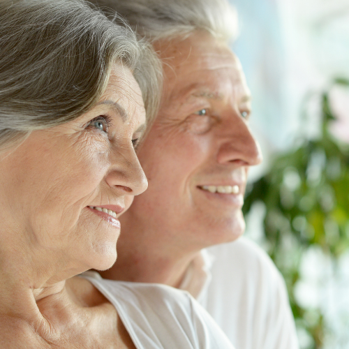INSIGHTS    A guide to Estate Planning