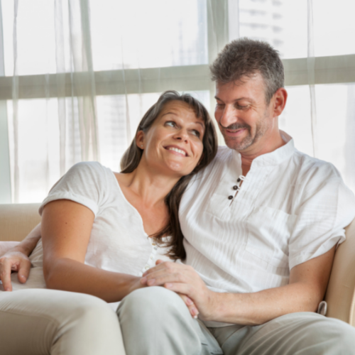INSIGHTS Things to consider when choosing a Life Insurance beneficiary